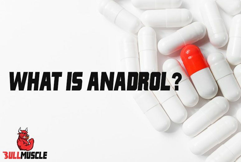 buy anadrol