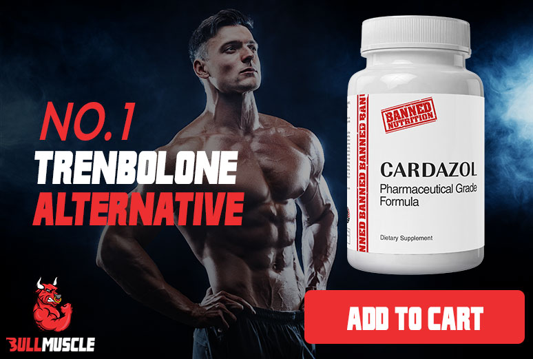 trenbolone legal alternative