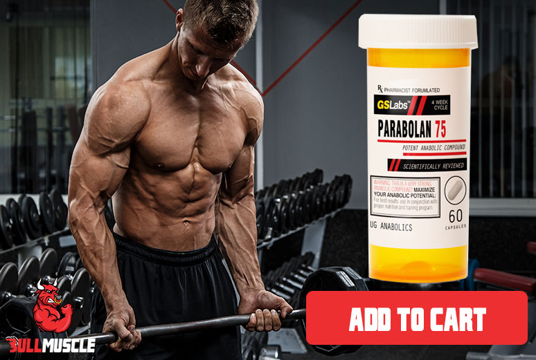 trenbolone tren for sale